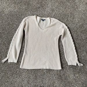 Used, Women's American Eagle Sweater Top Great Condition for sale